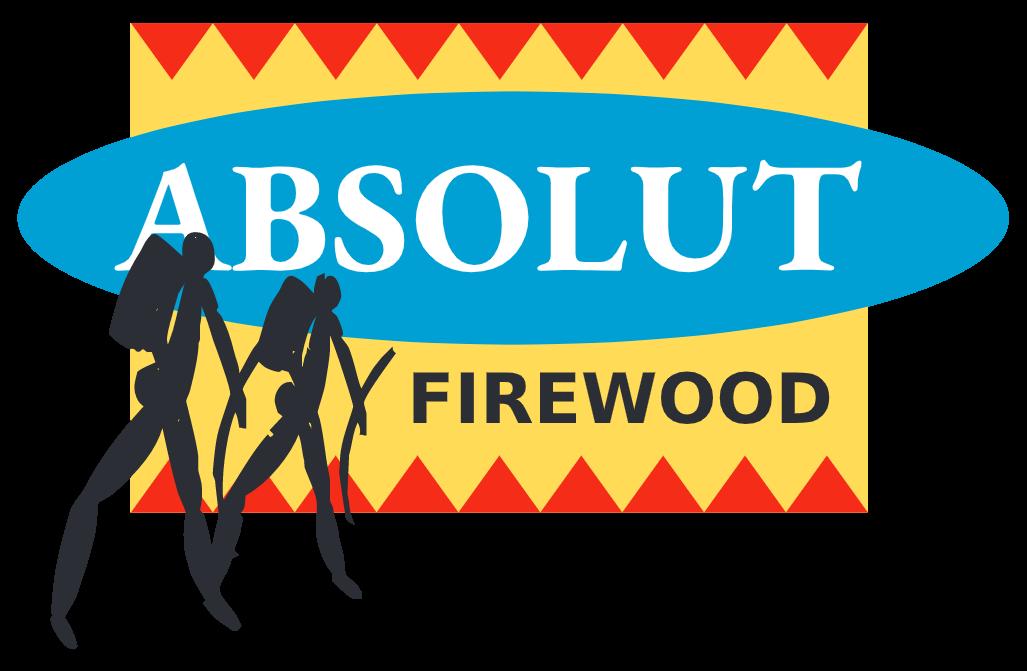 Absolut Fire Wood