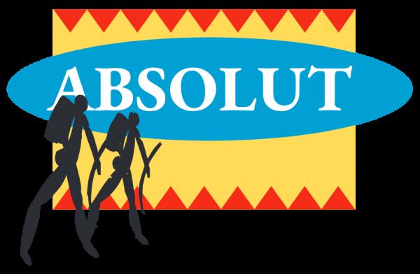 Absolut-Generic-Logo