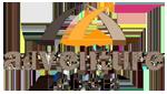 adventure-lodges-logo-small